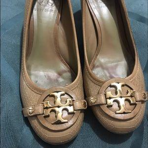 Tory Burch high heels